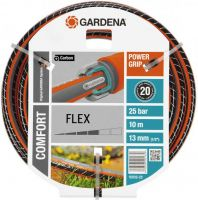 - Gardena Tuinslang Flex Ø 13 mm