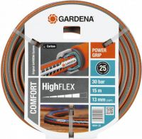 - Gardena Tuinslang HighFlex Ø 13 mm 15 Meter
