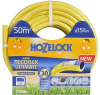 - Hozelock Tuinslang Super Tricoflex Ultimate ø 15 mm 50 Meter