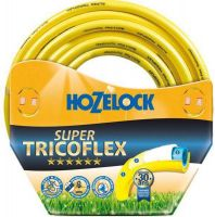 - Hozelock Tuinslang Super Tricoflex Ultimate ø 25 mm 100 Meter