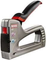 - Novus Handtacker J25
