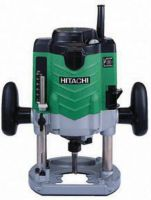 - Bovenfreesmachine Hitachi - M12VE